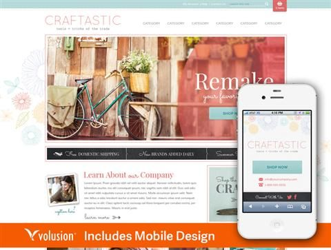 Ecommerce Templates For Kitchen Cabinets