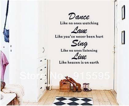 Dance Love Sing 499php