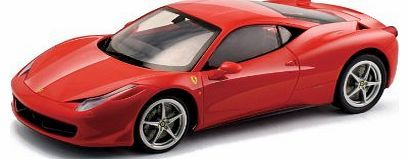 SilverLit  86066 Remote Control Car Ferrari 458 Italia Scale 1:16 R/C Ferrari F458 Italia (Barcode EAN = 4891813860662). http://www.comparestoreprices.co.uk/cars-and-other-vehicles/silverlit-86066-remote-control-car-ferrari-458-italia-scale-116.asp