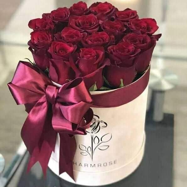 Pin By Saman On Bukety Flower Gift Beautiful Rose Flowers Love Flowers