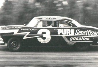 NASCAR, The beginning and Runners on Pinterest