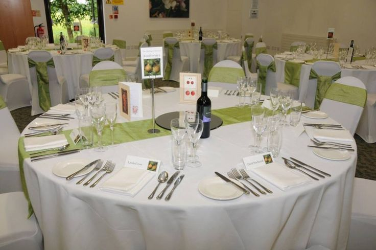The Orchards Events Venue - Our aim is simple; to make planning your wedding day as easy and stress free as possible, whilst creating fantastic memories that will last forever.   Our dedicated weddings co-ordinator will give you her undivided attention and is full of ideas and creative ways in which to theme your day, she will become an integral part of planning your wedding day ensuring that every tiny detail is covered.