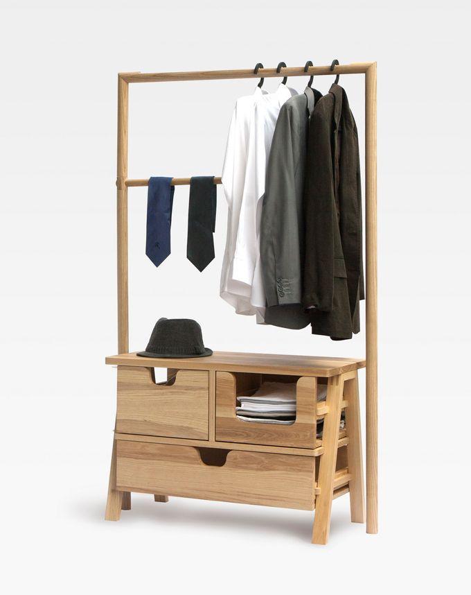 221 besten einrichten bilder auf pinterest treppen ankleidezimmer und bilder aufh ngen. Black Bedroom Furniture Sets. Home Design Ideas