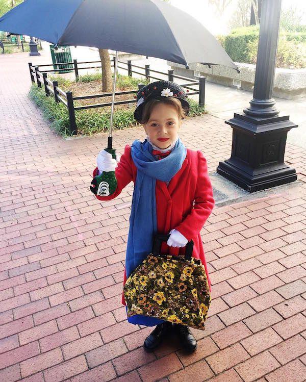 Die Besten 25 Mary Poppins Hut Ideen Auf Pinterest Auto Electrical