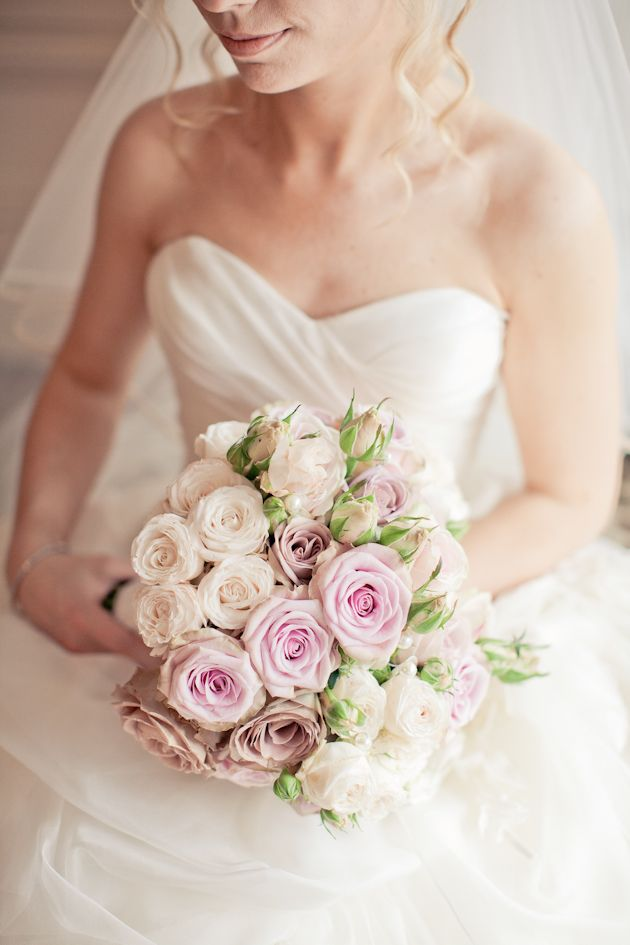 10 Best Ideas About Dusky Pink Weddings On Pinterest