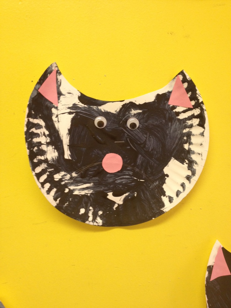 cat craft ideas 124 best images about theme pet crafts on 1245