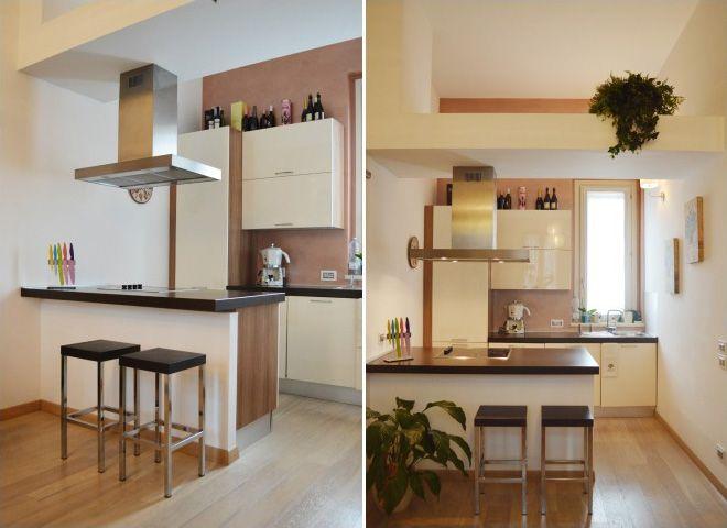 100 best cucina images on Pinterest | White kitchens, Kitchen ...