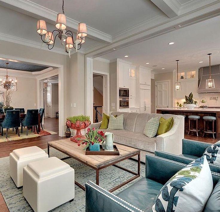 Living Room Design Inspiration Cool Design Inspiration