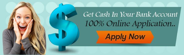 Online Cash Advance Lenders Direct - Get started at Here. Extra Cash Now?! No Extra Charges + No Phone!