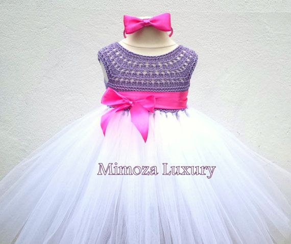 Hey, I found this really awesome Etsy listing at https://www.etsy.com/listing/232033340/daisy-duck-dress-minnie-mouse-birthday