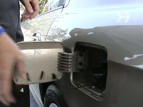 8 Tips to help save gas! Check out this awesome video!