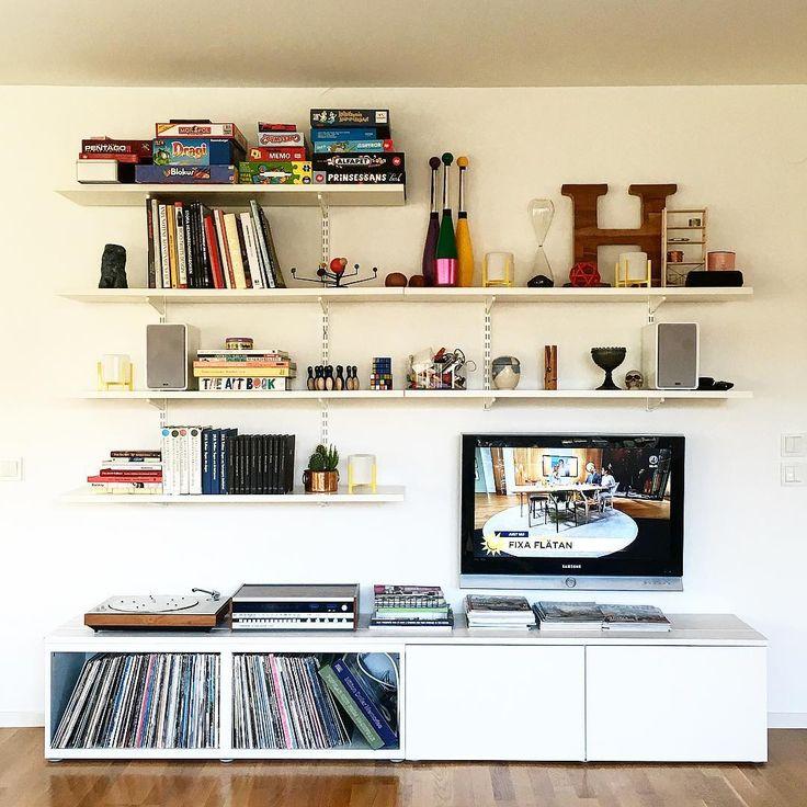 336 besten ikea algot bilder auf pinterest ikea algot raumgestaltung und schlafzimmer ideen. Black Bedroom Furniture Sets. Home Design Ideas