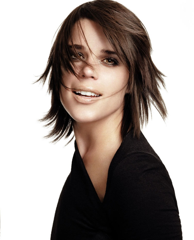 62 Best  Neve Campbell  Images On Pinterest  Neve -4621