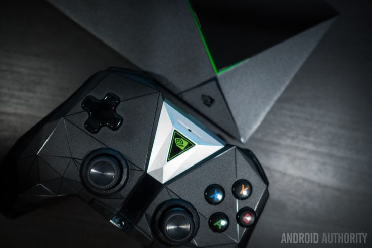 Nvidia Shield TV gets new features with Experience Upgrade 5.2 - http://www.newsandroid.info/nvidia-shield-tv-gets-new-features-experience-upgrade-5-2/