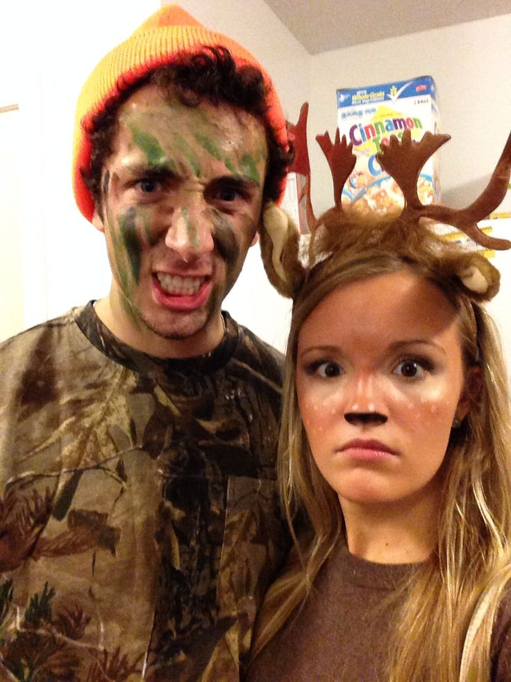16 best Character day Ideas!!! images on Pinterest | Costumes ...