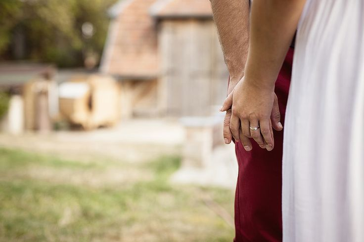 kamarian photography / wedding