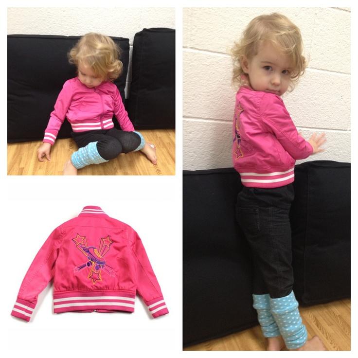 Galerry kid clothing club