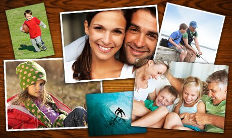 Digital Photo Prints & High-Quality Photo Printing Lab - Online  company that offers 12x12 prints