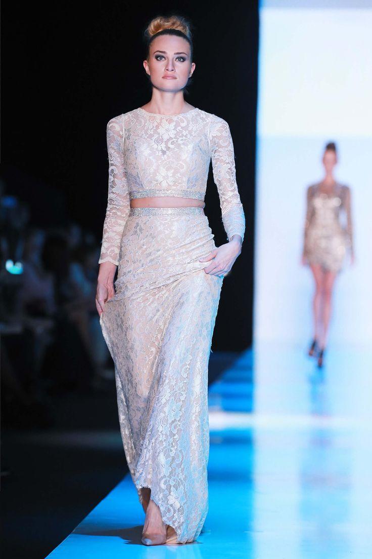 Designer kleider 2015