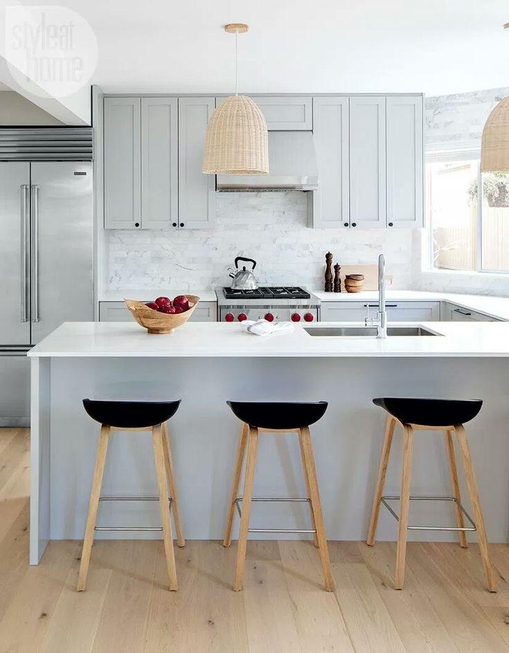 Mejores 10 imágenes de Cocina en Pinterest | Ideas para la cocina ...
