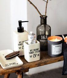Captivating Bathroom Accessories40 Best Bathroom Accessories Images On Pinterest