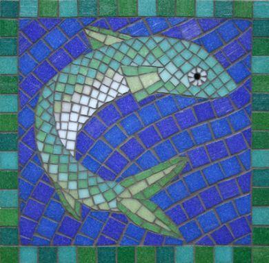 23 Best Roman Mosaics Images On Pinterest Roman Mosaics