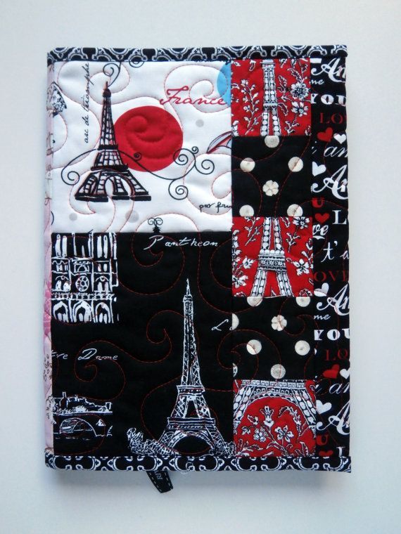 Best 25 Composition Notebook Covers Ideas On Pinterest