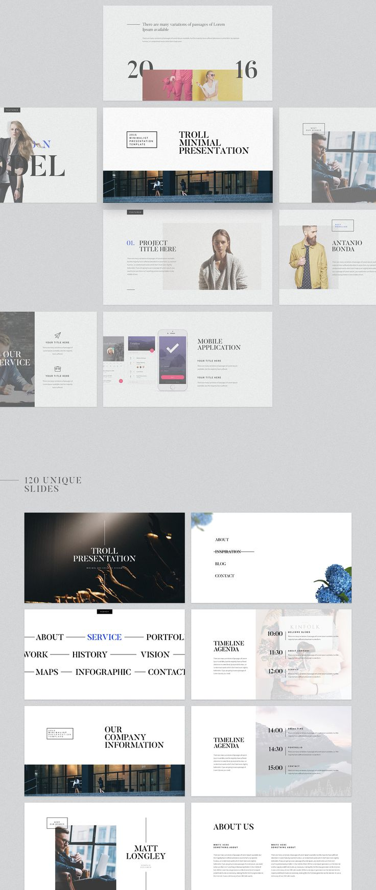 kaizen powerpoint templates images - templates example free download, Presentation templates