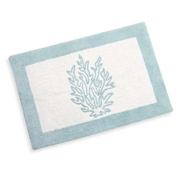 Best Bed Bath Beyond Images On Pinterest Bed Bath Bed - Bed bath and beyond bath rugs for bathroom decorating ideas