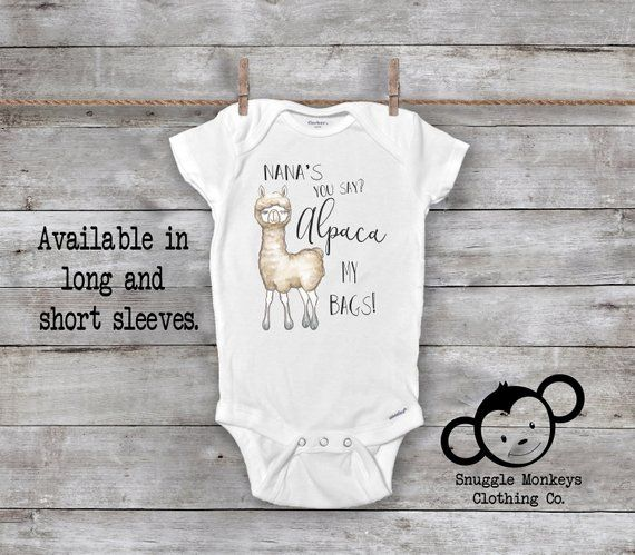 FIRST EASTER PERSONALISED BABY GROW VEST CUSTOM FUNNY GIFT CUTE