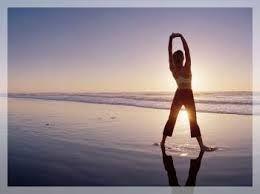la #mente come una tavola d'acqua #calma e pulita.... http://www.spazioaries.it/Upload/DynaPages/ARMONIA.php