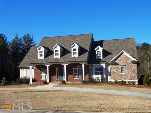Photo of 1170 MANN RD on ZipRealty