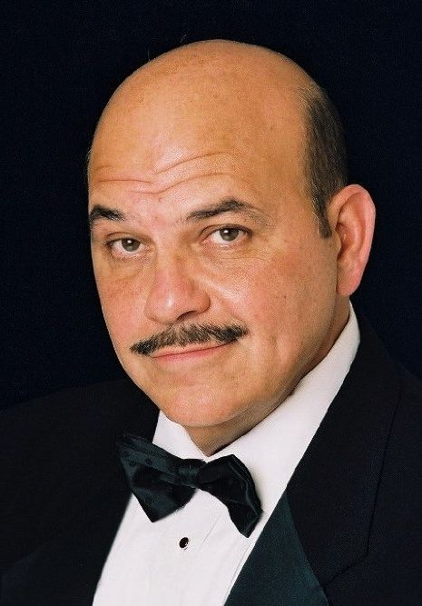 Jon Polito ● actor passed away Sept. 1, 2016 at the age of 65. He was being treated for multiple myeloma.
