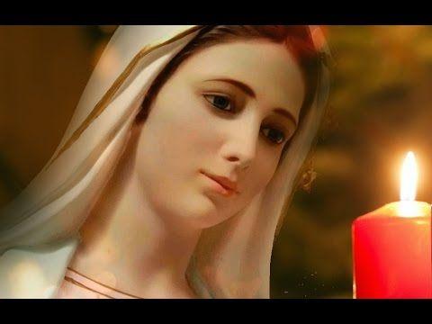 Mensajes de la Virgen de Medjugorje, Mensaje del 25 de mayo de 2016