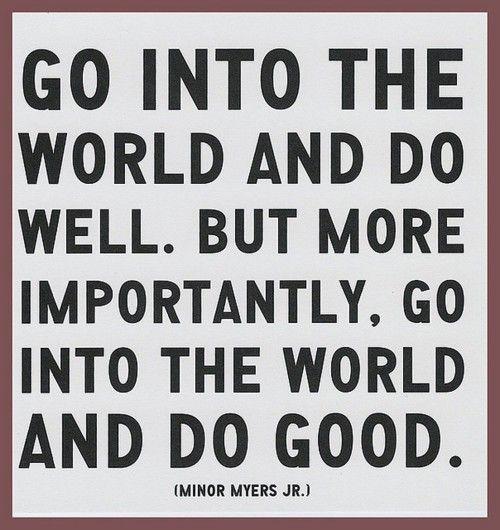 50 Inspirational Nursing Quotes #Nursebuff #Nurse #Quotes