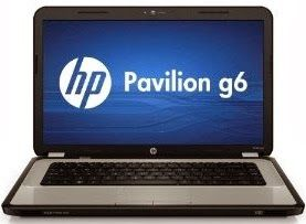 HP Pavilion g6-1b35ca Drivers For Windows 7 (32/64bit). I am trying my best to collect drivers of all brand Laptop and desktop and post them in this blog.