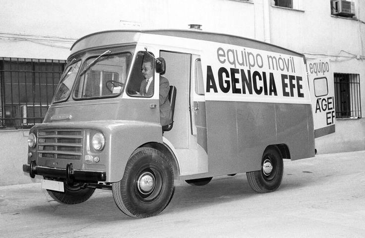 La agencia internacional de noticias EFE conmemora sus 75 años con exposición en el Museo. Esta muestra estará abierta hasta el 18 de mayo de 2015 en la Casa del Encuentro del Museo.