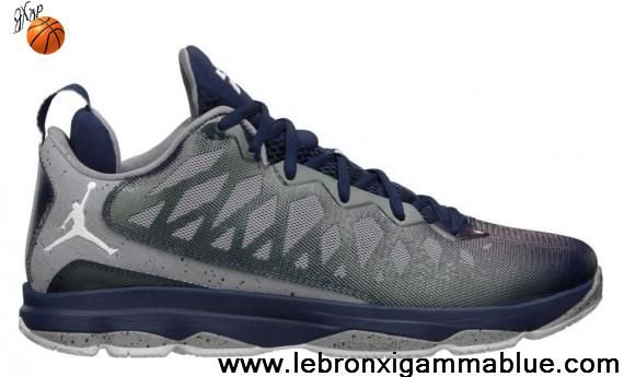 New Cement Pack Midnight Navy Dark Grey Jordan Shoes 2013 Basketball Shoes  Shop