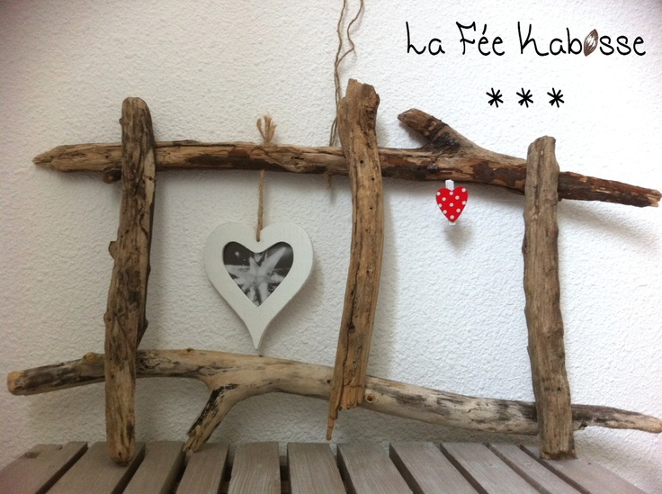 8 best petits bricolages images on Pinterest Bricolage, Birds and