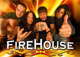 firehouse band - Google Search