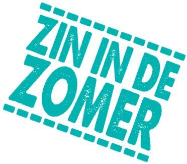 Pin van marianne van den b op gewoon op z 39 n nederlands for Spreukjes tegels