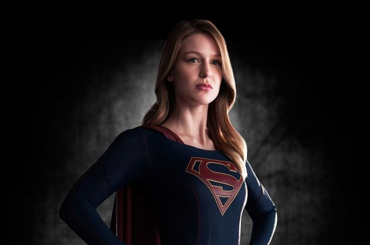 Upfronts 2015 arrivano anche i trailer della serie CBS tra cui spiccano Limitless, Supergirl, e le comedy Angel From Hell e Life in Pices