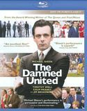 The Damned United [Blu-ray] [Eng/Fre/Spa] [2009], 14836190