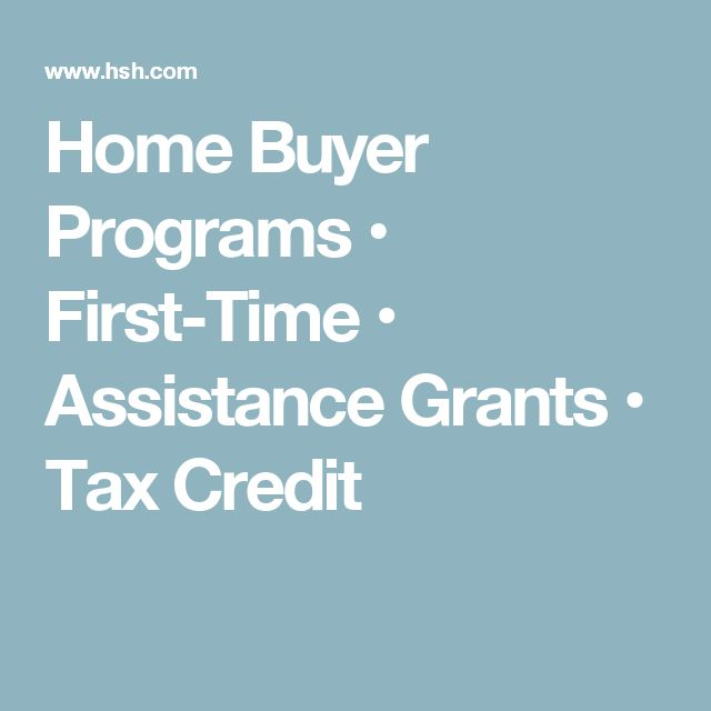 Interest for first time home buyers-4982