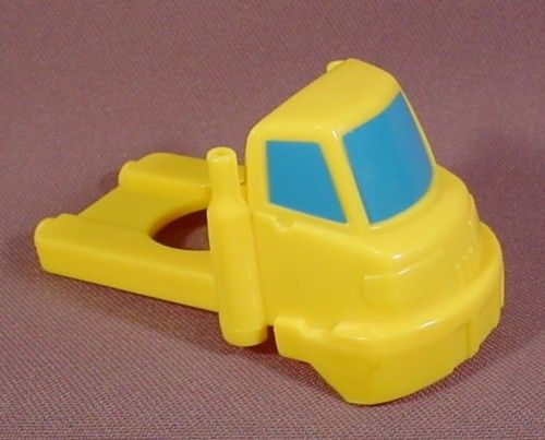 17 Best Images About Fisher Price Flip Track Railroad On