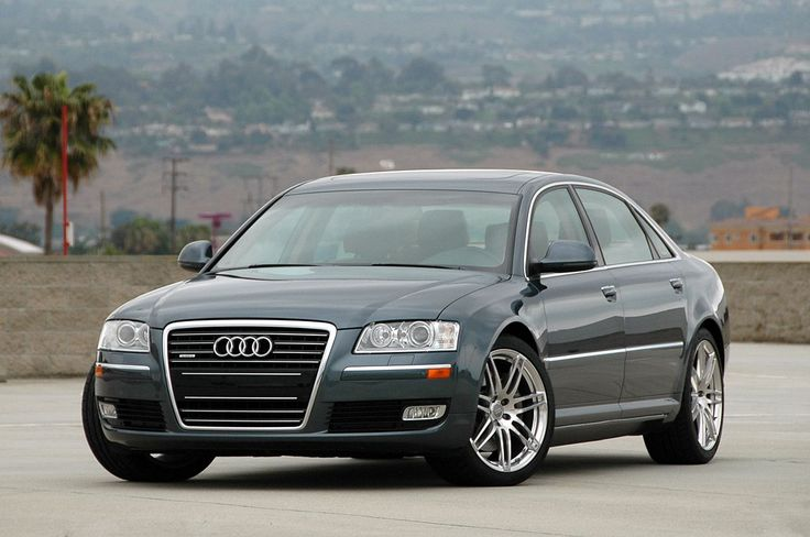 2009 Audi A8 Owners Manual - http://ownersmanualforyou.com/2009-audi-a8-owners-manual/