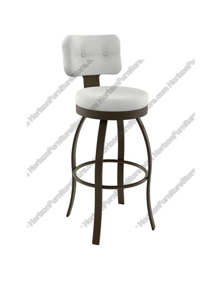 213 Best Amisco Barstools Images On Pinterest Stool