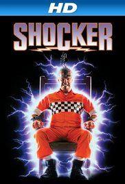 Shocker (1989) - IMDb