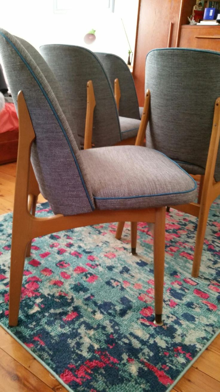 Astounding Furniture Upholstery Mobile Al Galler Images Best Image