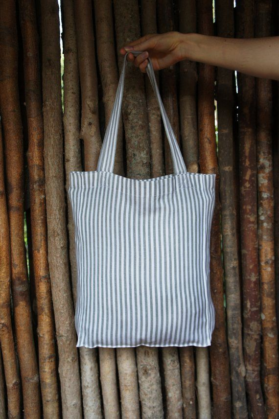 33427f2a2e24 Our handmade linen zero waste canvas tote bag will be ideal for buying  groceries
